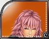 (c) Marluxia's Hair