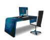 Bluz Desk