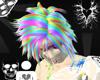 *J* Rainbow Ryo