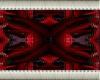 Alfombra(RUG)-0052