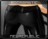 [NR]Revolution Boom
