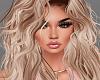 H/ Venessa Blonde Streak