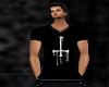 Black Tshirt*01
