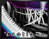 .e`Exotique Kicks 4