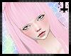 Nanci Pink