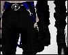 !AAE! Cargos + Pants B