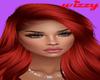 Wiz-Baeriana Red