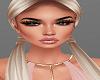H/Minaj 5 Moon
