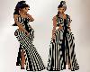 Dress ~ 88 RLL