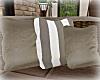 [Luv] IH - Cushions