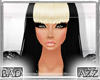 !B! Caty Black-Blond