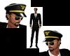 Flight Commander Goggles