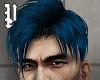 Jrue BLUE