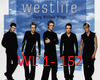 Westlife Song