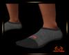 (J)RealTree Socks 2