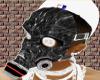 :H|v: YungMoney Gas Mask