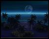 Dance Island I