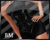 (M) Miss Black (BM)