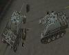 JagdPanther  v2 tank