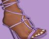 💜 Shoes