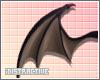 [iD] Mylanth Wings