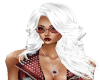 Hair Silver Lizzy 2