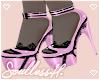 fae lilac v2 heels