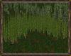 ⚡ Evergreen v3