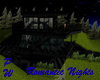 *PW*Romantic Nights Home