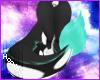 [H!] Invert zippi tail2