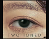 twotoned \ oil
