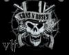 (VLT) ST-Guns V1S