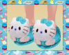 Kids Shoes Kitty