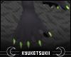 Uchu .paws