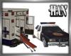 [H]Trashed Vehicle 37