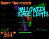 *H4*HalloweenLightsAnim
