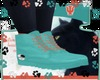 """C