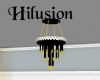 candle Hilusion