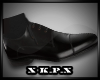 This Shoes Black 2