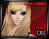 [OB]Octalise