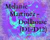 Melanie M.- Dollhouse