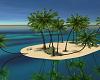 Calm Seas Island