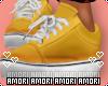 Ѧ; Tartar Sneakers