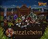 Wizard101 Grizzleheim