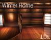 .LDs. Winter Home