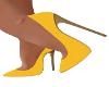 Fayette-Sunburst Heels