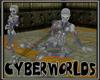Cyberworlds Damage V5