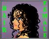 [RC]NEW HAIR FEMALE BLAC