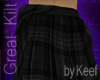 Great Kilt V1 , Midnight