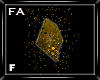 (FA)ShardHaloF Gold3